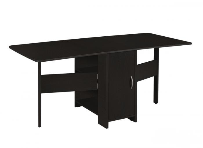 Мебель цена уфа